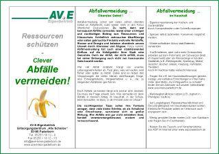 cover_ressourcen_schuetzen