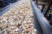 Verwertungs- und Entsorgungswege